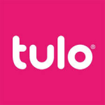 $328 Off Tulo Mattress Coupon Code + Free Frame