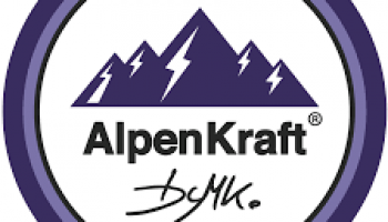 50% off Alpenkraft Die POWER-BRAUSE Coupon + Review