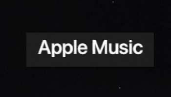 Apple Music Download Free: 3 Months Trial Offer