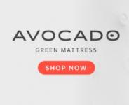 $150 off Avocado Green mattress Coupon code   Best Green Mattress ?