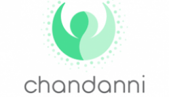 Chandanni Coupons 15% Off – Latest Deals & Promo Codes