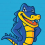 Upto 50% off HOSTGATOR india hosting