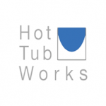 $110 Off Hot Tub Works Promo Code & Coupons