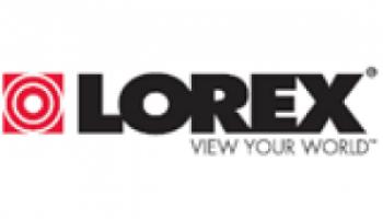 83% Off Lorex wireless Camera Coupons [Security]