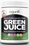 Promo Code Organifi Green Juice 50% OFF Coupon Codes