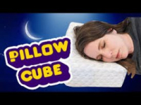 Pillow Cube Coupon code 10% off Discount – [Latest Offer]