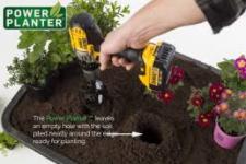 Save $140.88 Off power planter discount code Australia [Latest Coupon]