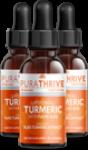 53% off Purathrive Coupon Codes – Organic Liposomal Turmeric Extract