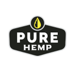 Pure Hemp Shop Discount Code upto $75 off + free Shipping