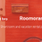 30% Off Roomorama Coupon Code + $20 off Vacation Rentals