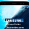 50% Off Samsung Promo Codes & Samsung Promotions
