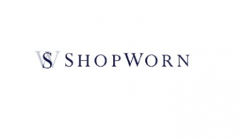 80% Off shopworn coupon code + Extra 10% Promo Code
