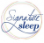 48% off Signature Sleep Mattress Coupon Code