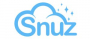 $100 off Snuzz Coupon code