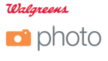 walgreens photo promo code 40% on photos & Cards