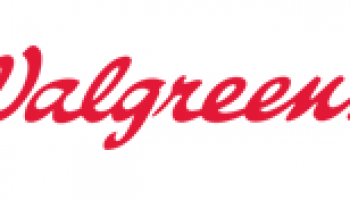 Walgreens coupon code 40% off Photo & Contact Lenses