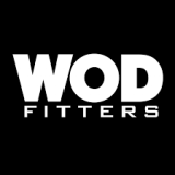 $60 off Wodfitters Coupon Code + Free shipping [Latest Promo]
