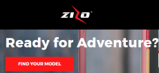 55% off Zizo Coupon Code: Zizo Wireless Discount Codes